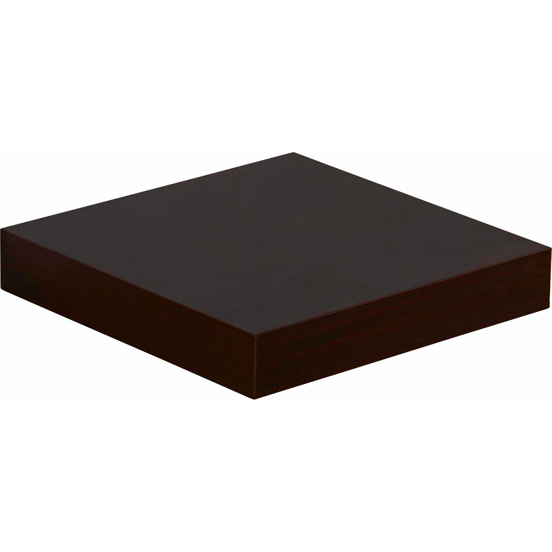 OBI Regalboden Weiß 3,8 cm x 118 cm x 23,5 cm kaufen bei OBI