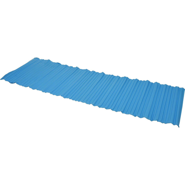 Strandmatte Gepolstert 60 cm x 180 cm kaufen bei OBI