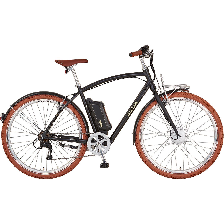 Prophete E-Bike 28 Flair e Herren