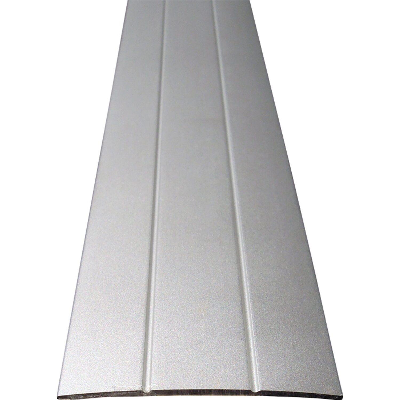 /Übergangsprofil 38 mm selbstklebend 900 mm, bronze
