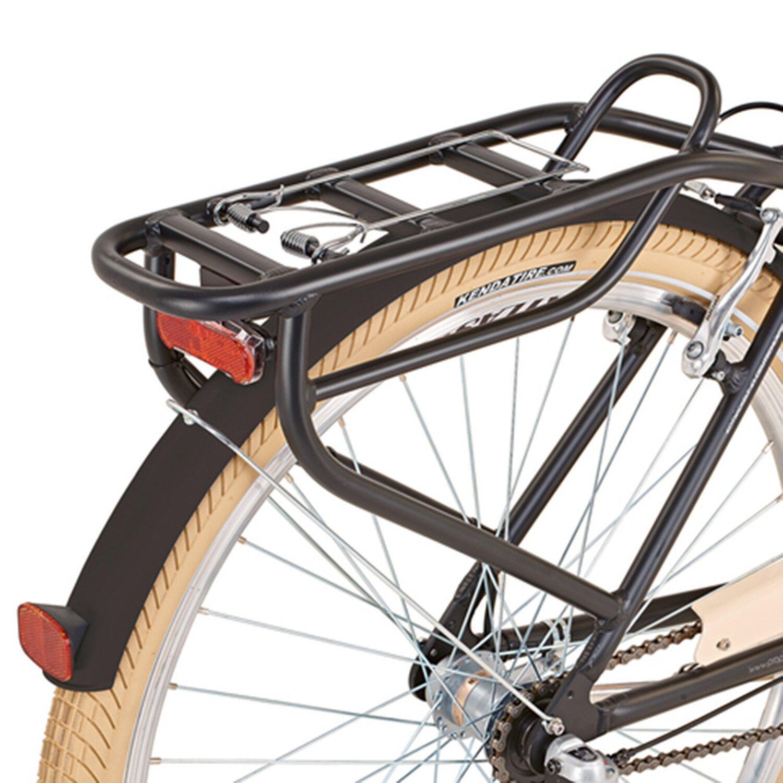 prophete alu city fahrrad 28 genie er urban damen kaufen bei obi. Black Bedroom Furniture Sets. Home Design Ideas