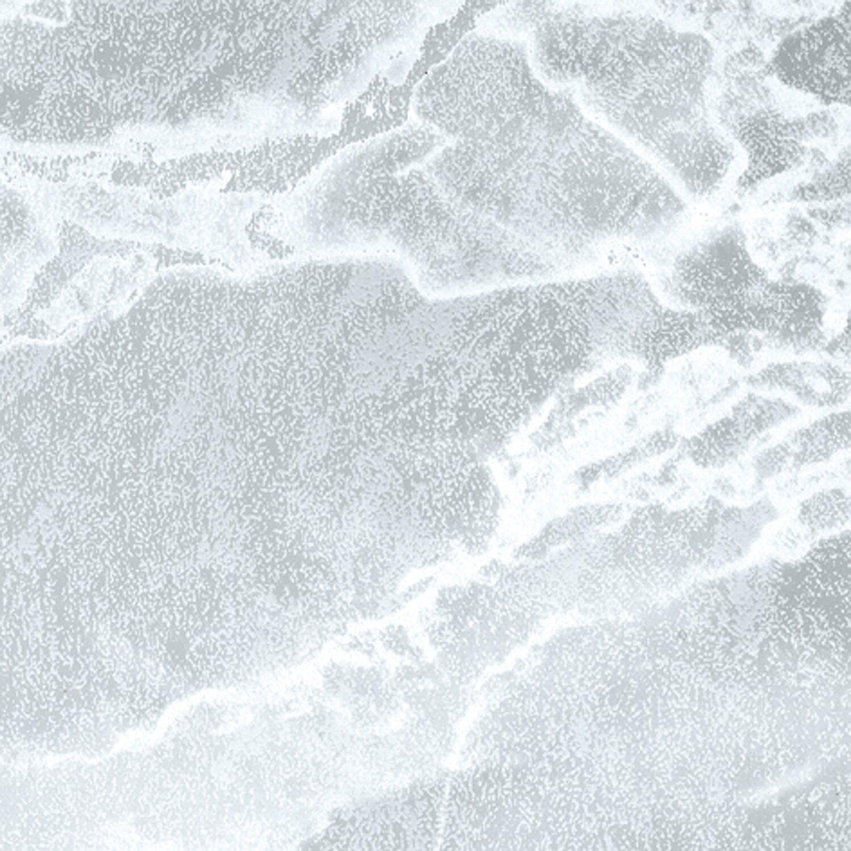 polystyrol platte 2 5 mm marmor wei 1000 mm x 500 mm kaufen bei obi. Black Bedroom Furniture Sets. Home Design Ideas