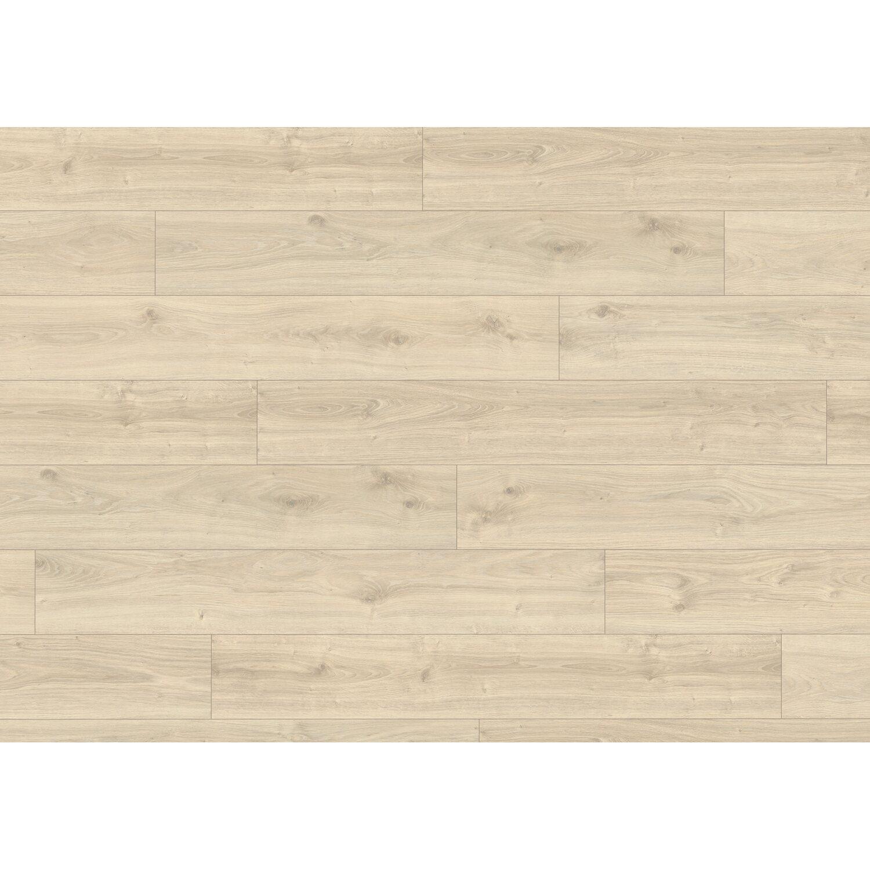 egger home laminatboden aqua classic adelboden eiche kaufen bei obi. Black Bedroom Furniture Sets. Home Design Ideas