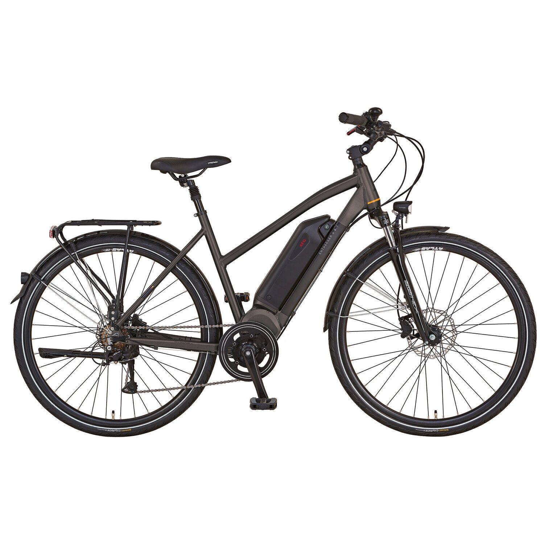 E Bike Mittelmotor Herren online kaufen bei OBI