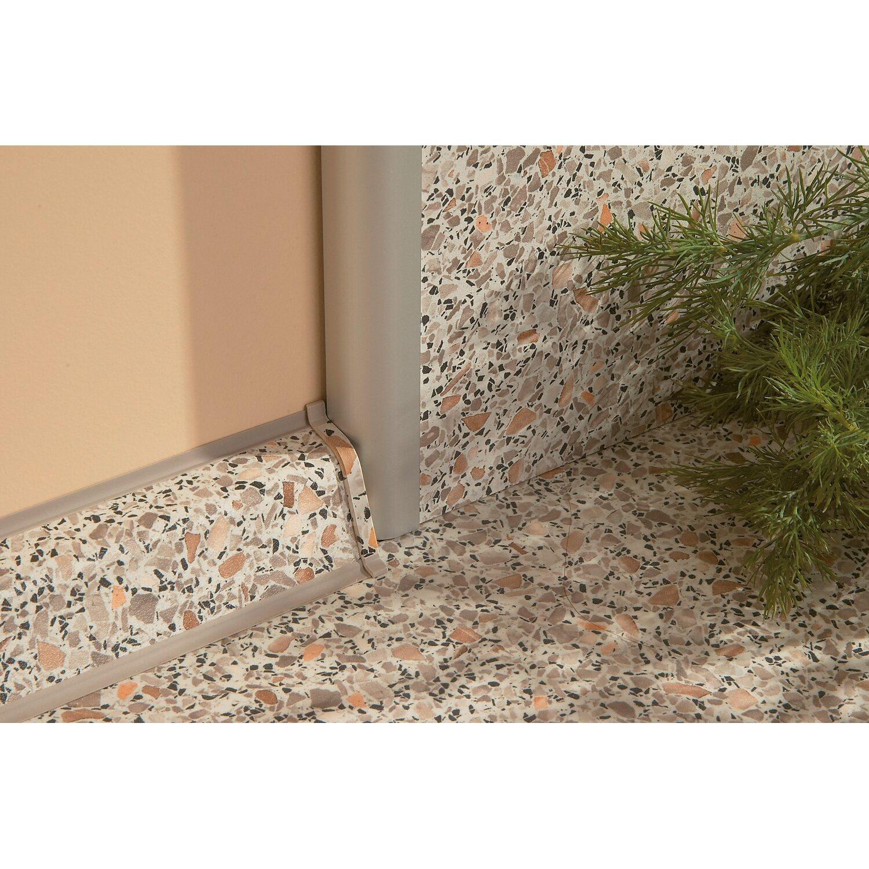 Arbeitsplatte 60 cm x 3,9 cm Mosaik Carmin Steindekor (MK 432 ...