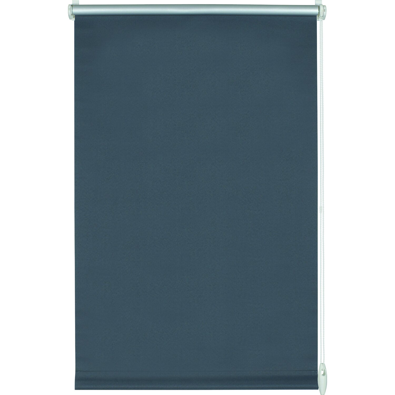 gardinia easyfix rollo stickerei 90 cm x 210 cm schiefer kaufen bei obi. Black Bedroom Furniture Sets. Home Design Ideas