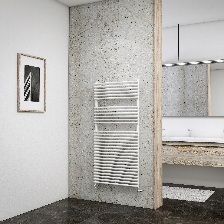 schulte design heizk rper wien mit anschluss von unten 730. Black Bedroom Furniture Sets. Home Design Ideas