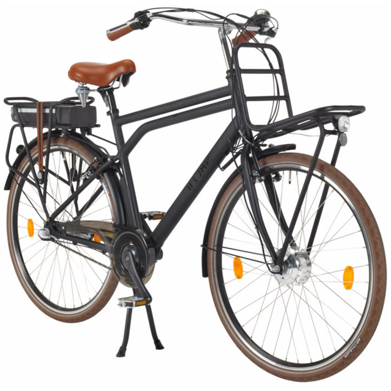 Stern Fahrrad in Fahrräder günstig kaufen   eBay
