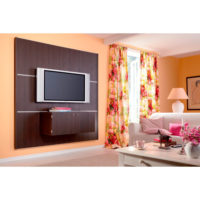 cinewall deko set xs bilbao kaufen bei obi. Black Bedroom Furniture Sets. Home Design Ideas