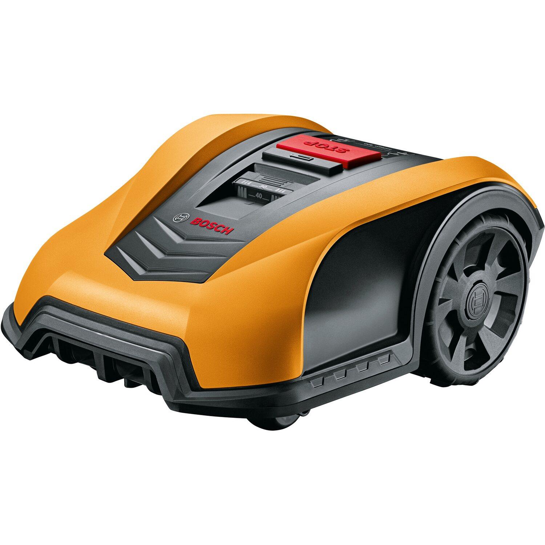 Bosch Indego Cover Farbig Orange Preisvergleich