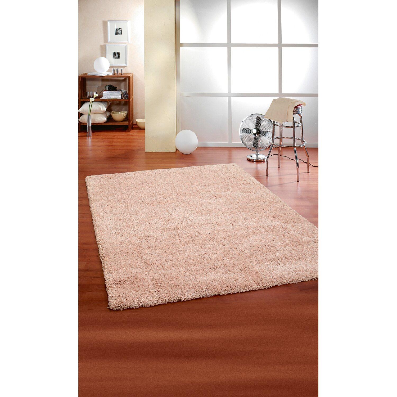 obi teppich barosa beige 140 cm x 200 cm kaufen bei obi. Black Bedroom Furniture Sets. Home Design Ideas