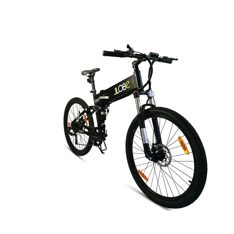 Fahrrad Bremsen online kaufen bei OBI