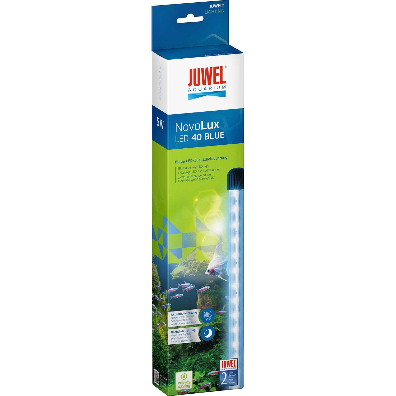Juwel Aquarienleuchte NovoluxLED 40 Blau