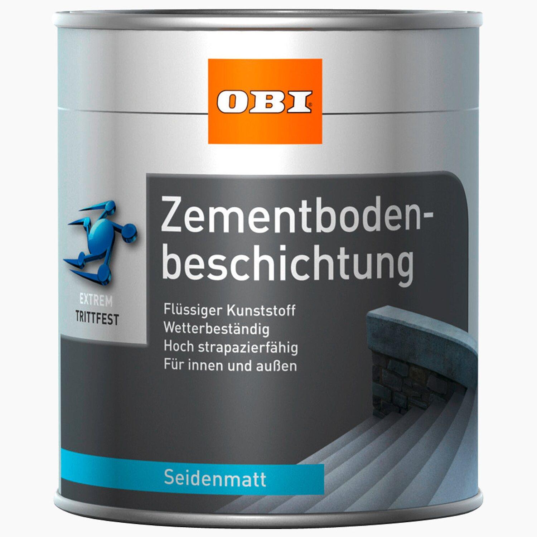 Bodenbeschichtung online kaufen bei OBI