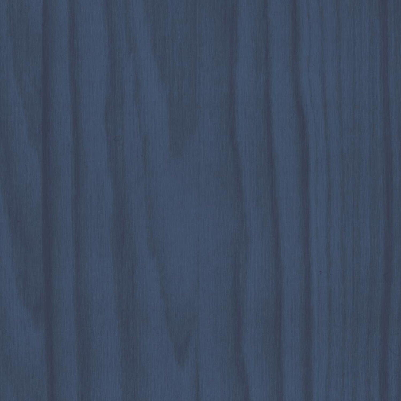 OBI Holzschutz-Lasur Friesenblau 750 ml kaufen bei OBI