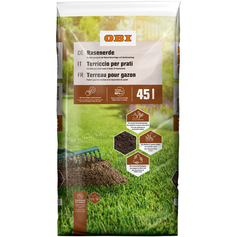 328198_1 Erstaunlich L Steine Obi Dekorationen