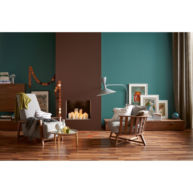 Modernes Einrichten Im Chalet Stil Wohnzimmer Rustikal Einrichten Roombeez Powered By Otto Stil