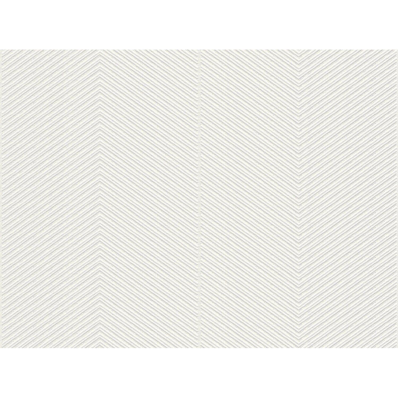 A.S. Création Vliestapete Designbook Fischgräte...