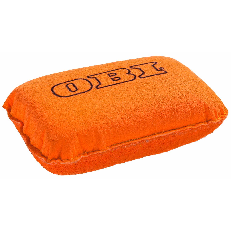 obi auto schwamm 2 in 1 kaufen bei obi. Black Bedroom Furniture Sets. Home Design Ideas