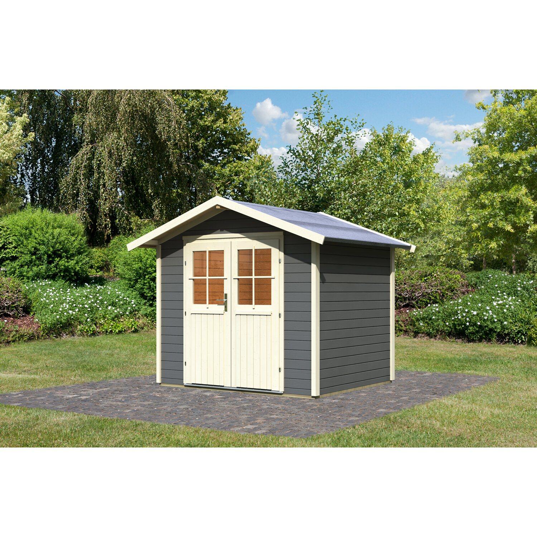 Gartenhaus Holz Bis 300 Euro | Ontspannenjezelfzijn