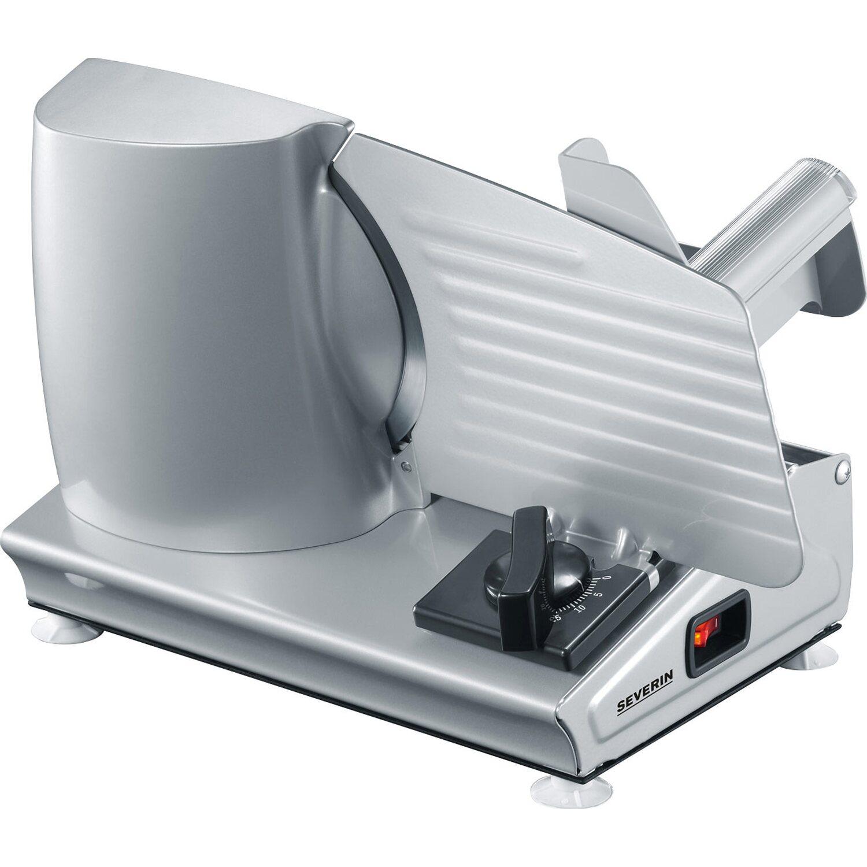 Weitere küchenkleingeräte  Weitere Küchenkleingeräte online kaufen bei OBI | OBI.at