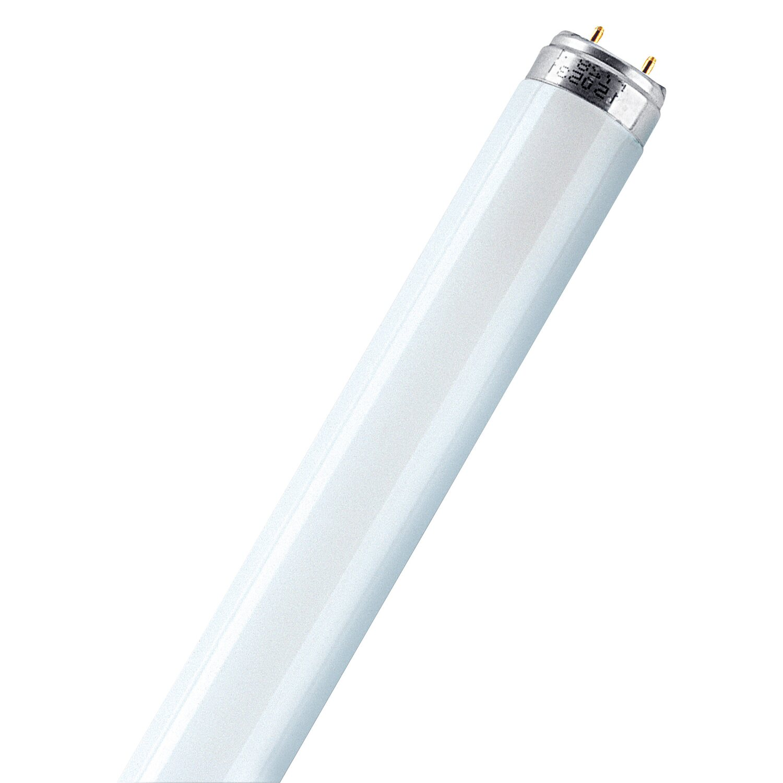 led lampen ersatz für leuchtstoffröhren 36w