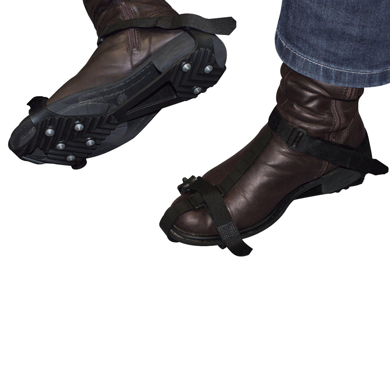 APA Schuh-Spikes Classic Gr. 36 - 45 Preisvergleich