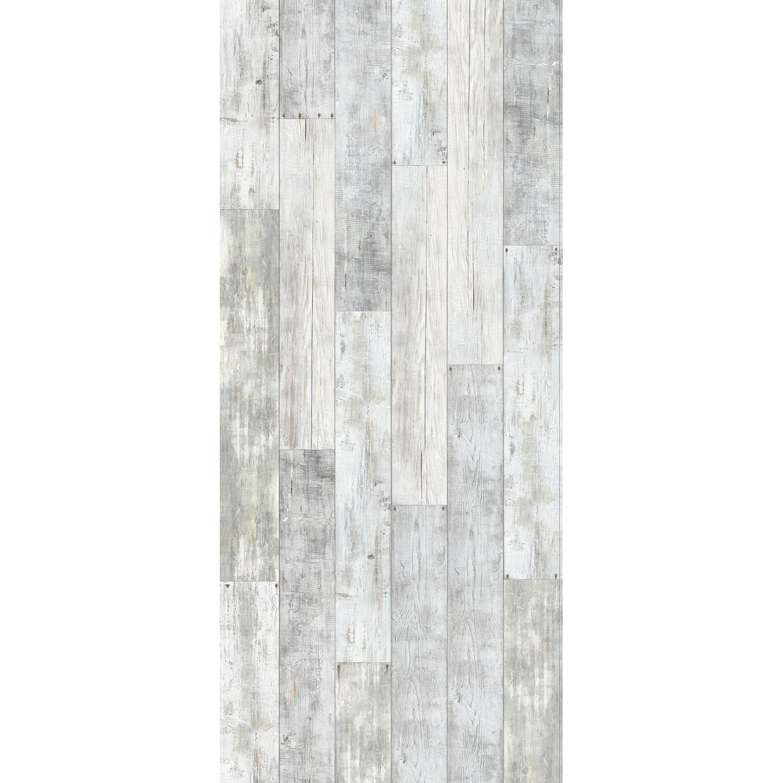 Grosfillex Hohlkammer Wandverkleidung Element 3d Rustic Weiss Mix 260 X 37 5 Cm Kaufen Bei Obi