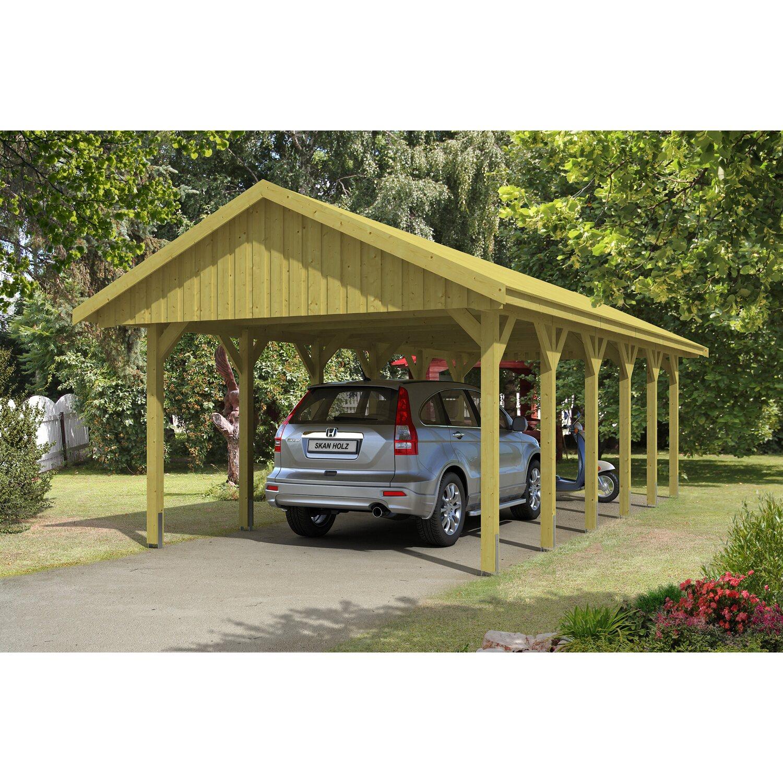 obi carport awesome obi carport bausatz leimbinder with obi carport stunning obi carport with. Black Bedroom Furniture Sets. Home Design Ideas