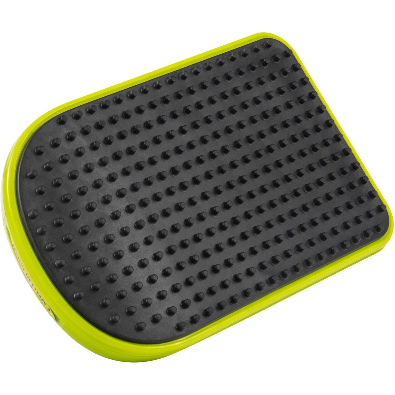 furminator tierharr akkumulator aufsatz furflex polster textil kaufen bei obi. Black Bedroom Furniture Sets. Home Design Ideas