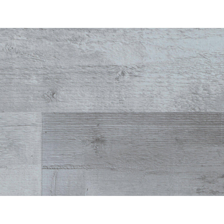 Cool OBI Laminatboden Comfort Historic Pine kaufen bei OBI QR35