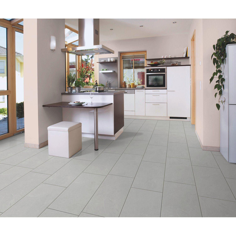 obi laminatboden comfort himalaya schiefer kaufen bei obi. Black Bedroom Furniture Sets. Home Design Ideas