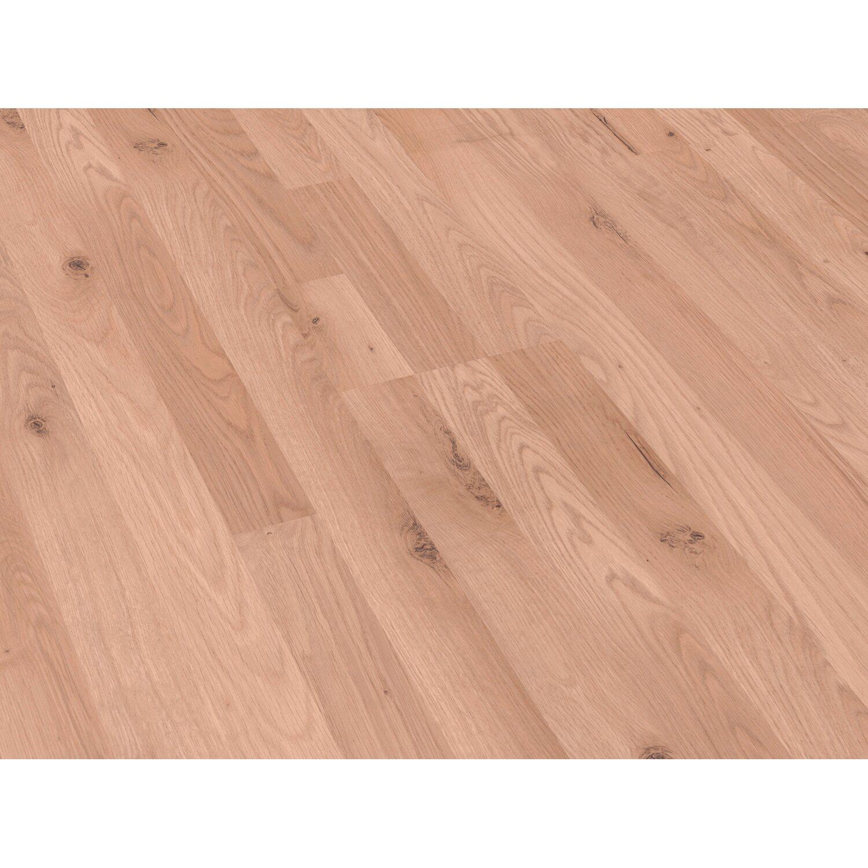 Obi laminatboden comfort eiche trevi 7 mm kaufen bei obi for Obi raumplaner