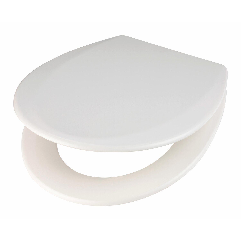 obi wc sitz cocula wei kaufen bei obi. Black Bedroom Furniture Sets. Home Design Ideas