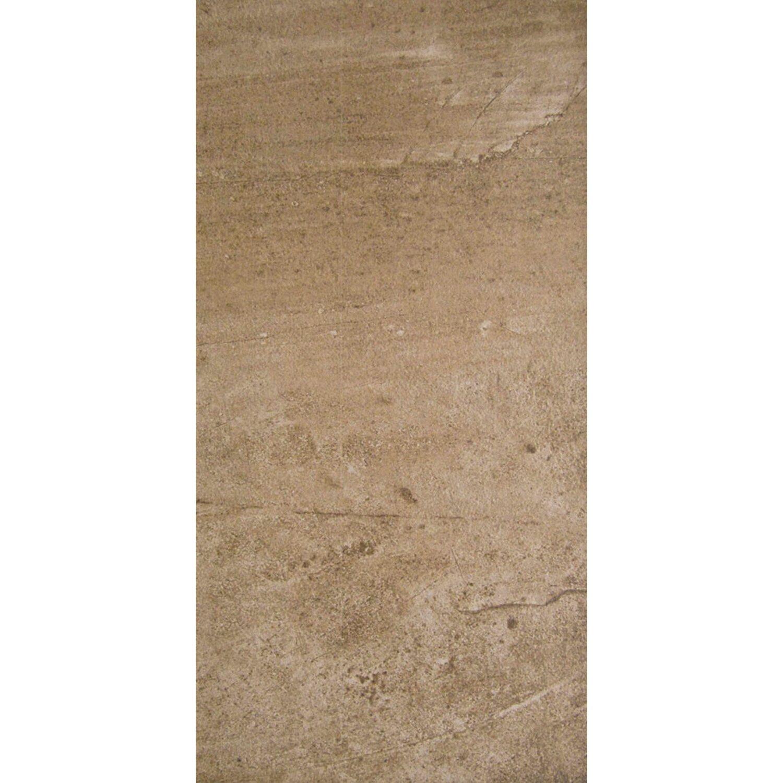 Sonstige Feinsteinzeug Bern Sand 30 cm x 60 cm