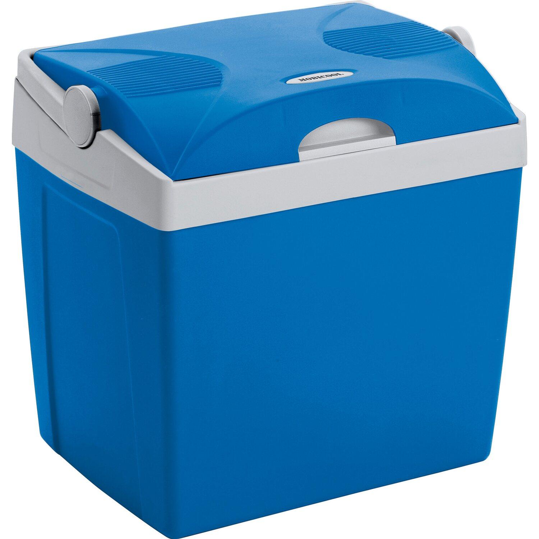 mobicool thermoelektrische k hlbox u26 dc mit 12 v anschluss kaufen bei obi. Black Bedroom Furniture Sets. Home Design Ideas