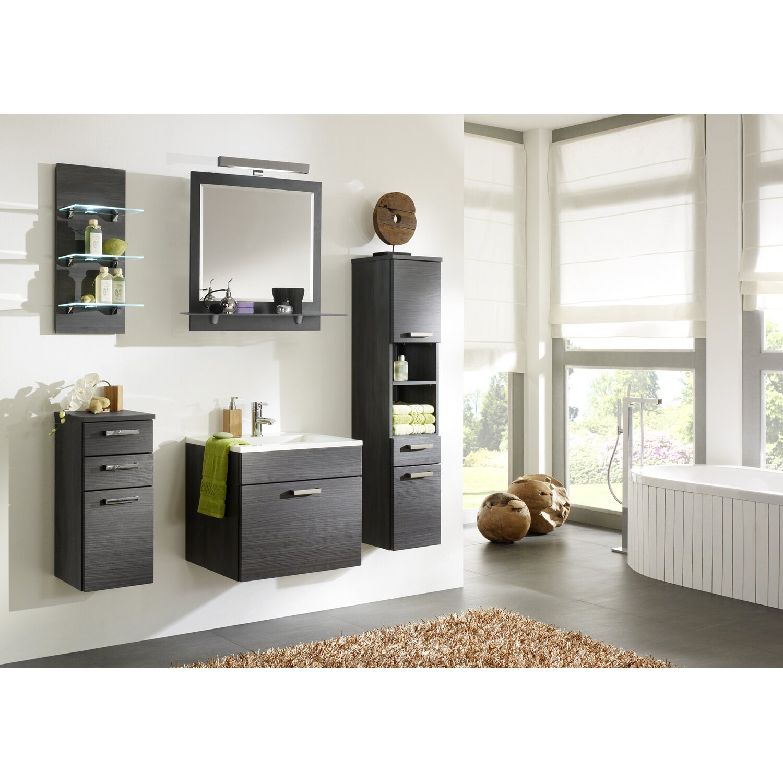posseik spiegel marano hacienda eek a kaufen bei obi. Black Bedroom Furniture Sets. Home Design Ideas