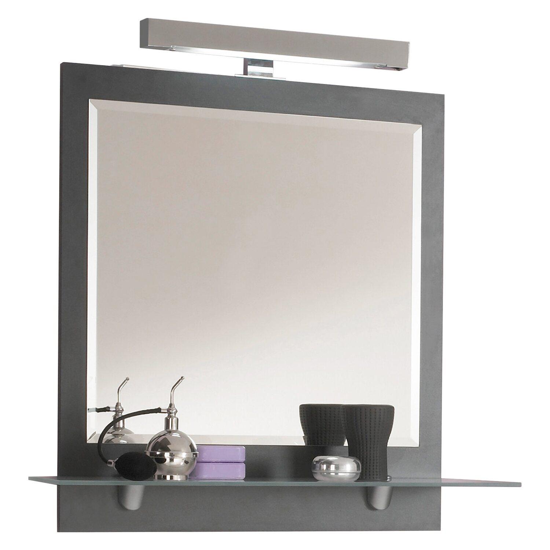Spiegelschrank (Seite 9) - Preisvergleich