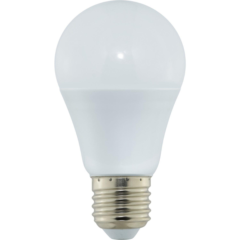 Led Lampen Obi Lampen Led
