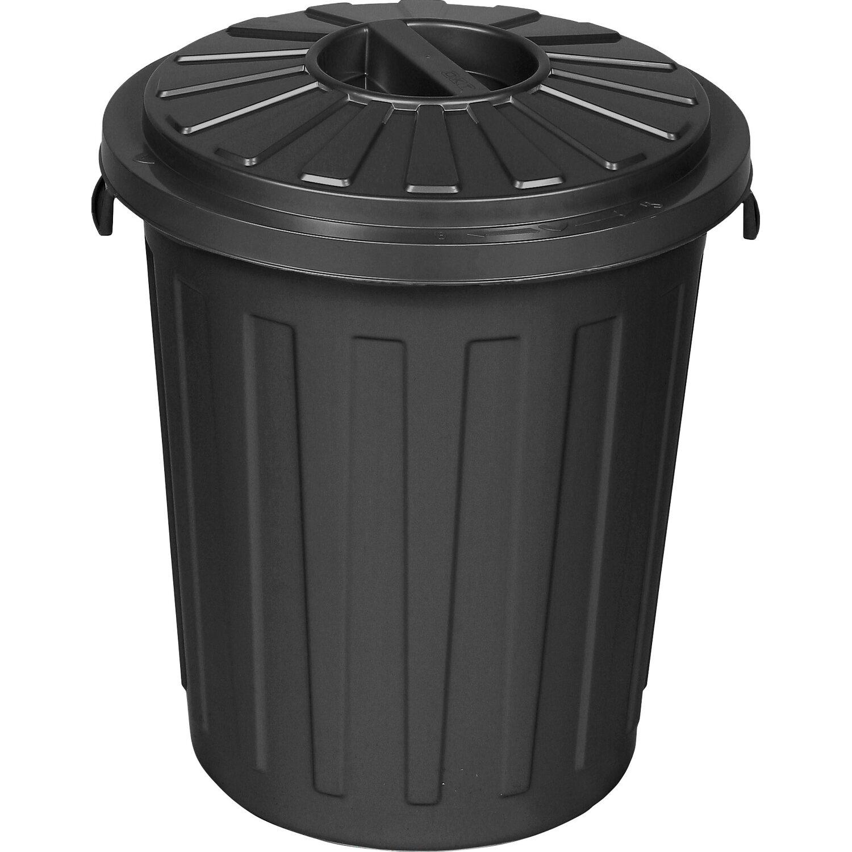 Relativ Mülleimer online kaufen bei OBI RP47