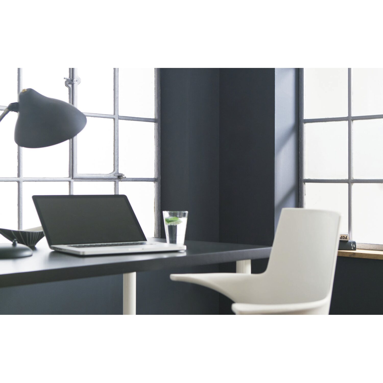alpina farbrezepte dunkle eleganz matt 2 5 l kaufen bei obi. Black Bedroom Furniture Sets. Home Design Ideas