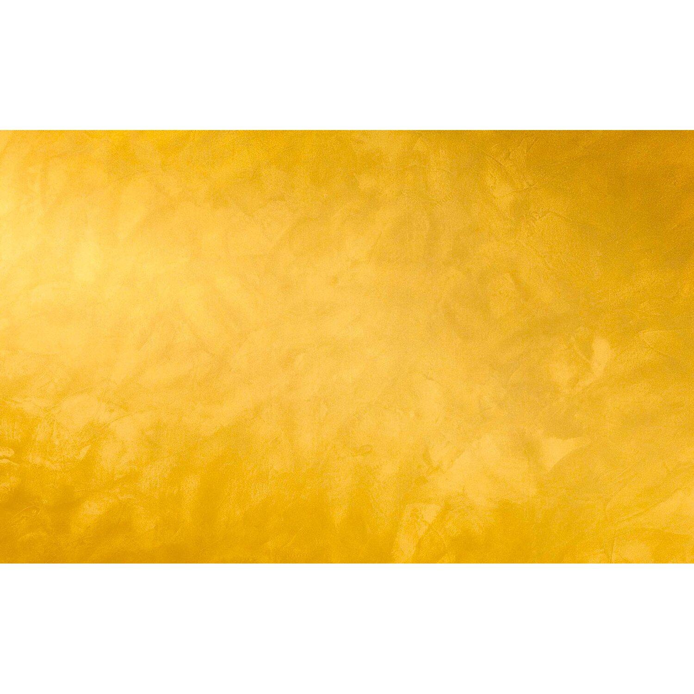 Alpina farbrezepte gold effekt gold kaufen bei obi - Wandfarbe mit effekt ...
