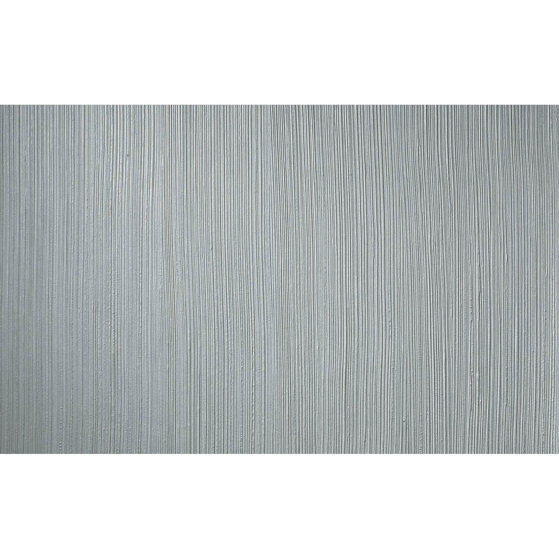 Alpina Farbrezepte Metall-Effekt Silber 1 L Kaufen Bei OBI