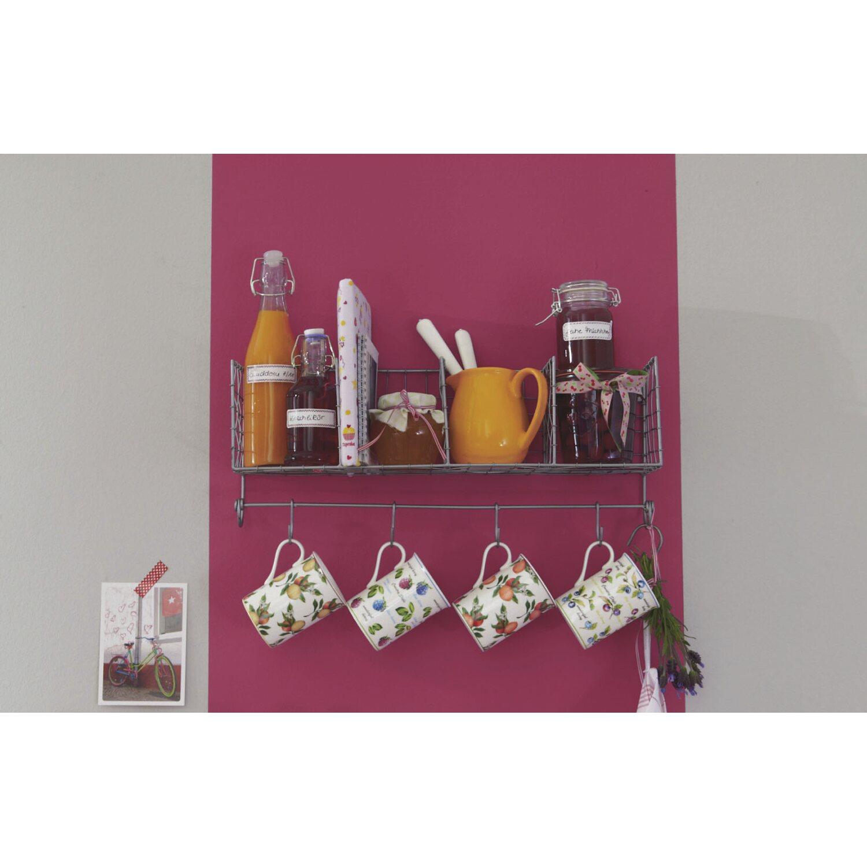 alpina farbrezepte bl tentanz matt 2 5 l kaufen bei obi. Black Bedroom Furniture Sets. Home Design Ideas