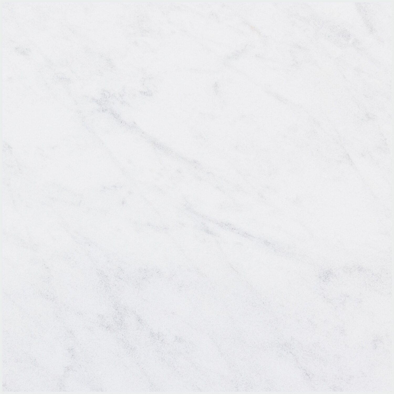 fliesenaufkleber wei er marmor kaufen bei obi. Black Bedroom Furniture Sets. Home Design Ideas