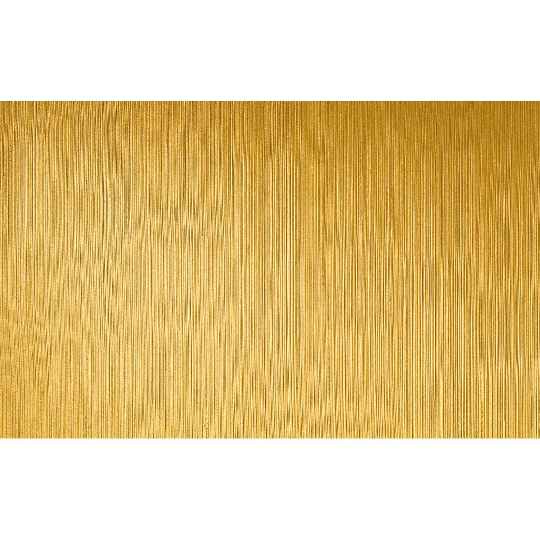 Alpina Farbrezepte Metall-Effekt Gold 1 L Kaufen Bei OBI
