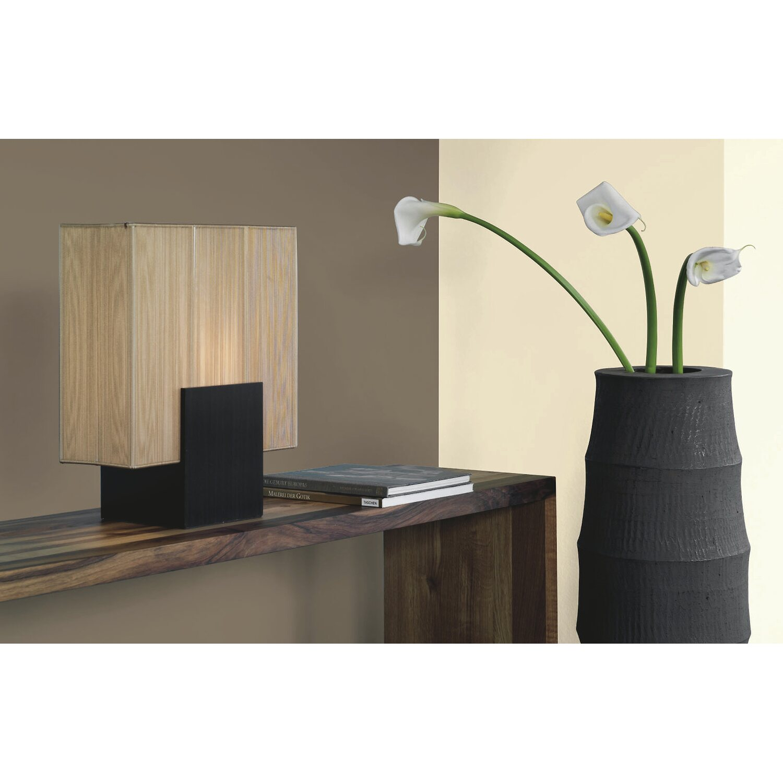 alpina farbrezepte sanfte erde seidengl nzend 2 5 l kaufen bei obi. Black Bedroom Furniture Sets. Home Design Ideas