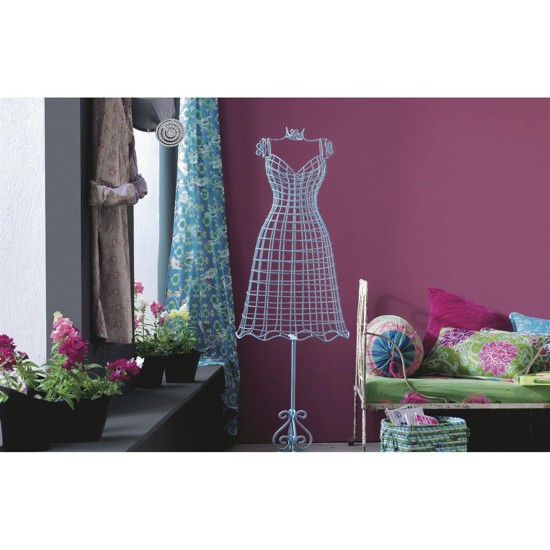 alpina farbrezepte rendezvous matt 1 l kaufen bei obi. Black Bedroom Furniture Sets. Home Design Ideas