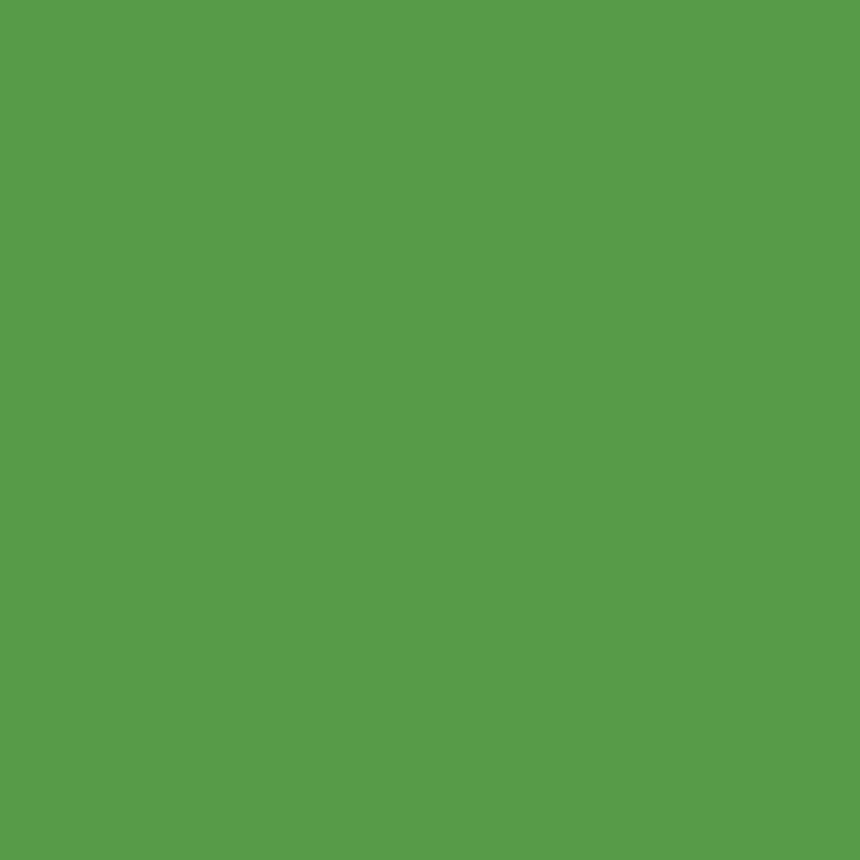 Alpina Farbrezepte Petrol De Luxe Matt 1 L Kaufen Bei Obi: Alpina Farbrezepte Natur Pur Matt 1 L Kaufen Bei OBI