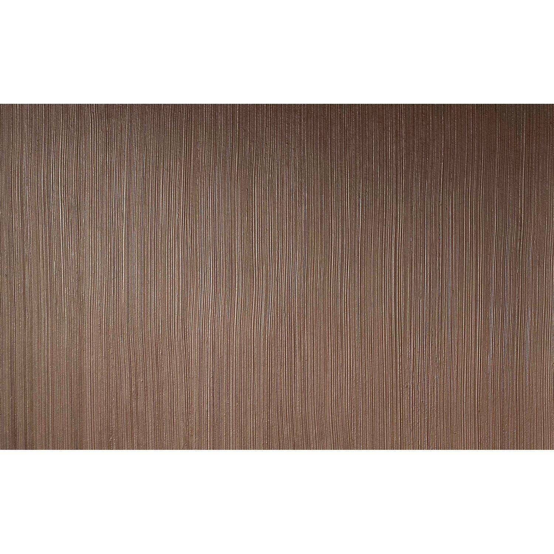 Metall Effekt Wandfarbe: Alpina Farbrezepte Metall-Effekt Mocca 1 L Kaufen Bei OBI